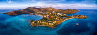 6 image attached from the Inspire 1